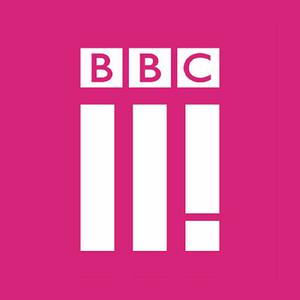 BBC Three could return as a linear channel (BBC)