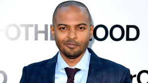 Noel Clarke is the black actor who appears in the most British films