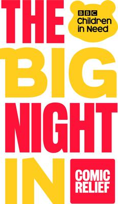 The Big Night In (BBC Children In Need/Comic Relief/BBC/PA)