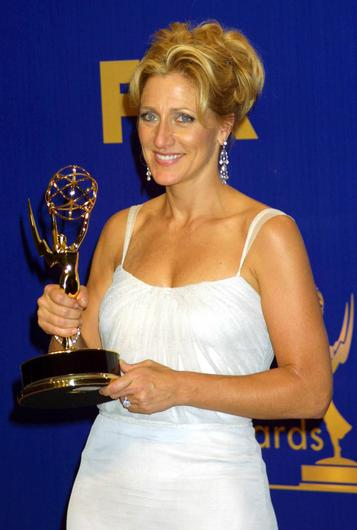 Actress Edie Falco, best known for her work on The Sopranos, will reportedly play Hillary Clinton in Impeachment: American Crime Story (PA)