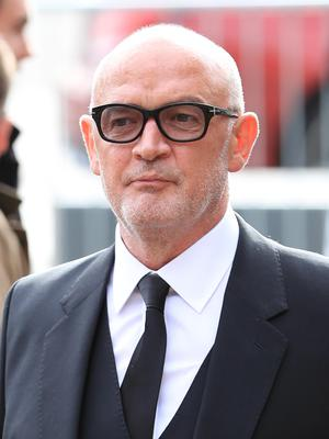 Coronation Street's Connor McIntyre has been praised for his portrayal of villainous Pat Phelan.