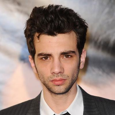 Jay Baruchel will star in The Ten O'Clock People