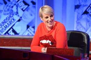 Steph McGovern will host (Richard Kendal)