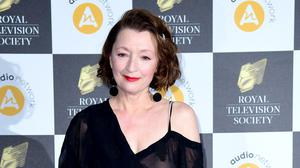 Lesley Manville has enjoyed a stellar career that included everything from TV soaps to Hollywood blockbusters (Ian West/PA)