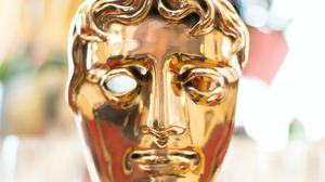 The Bafta nominations are out (Daniel Leal-Olivas/PA)