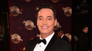Strictly's Craig Revel Horwood: I've lied about previous line-ups (Ian West/PA)