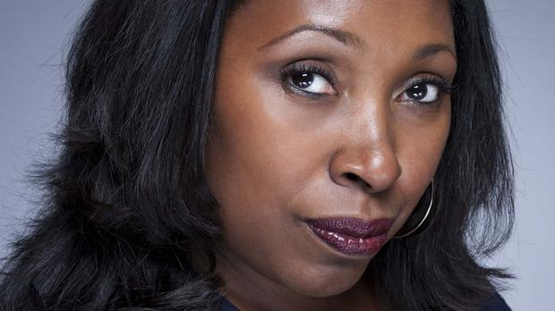 Jo Martin is joining Holby City (Johan Persson/BBC)
