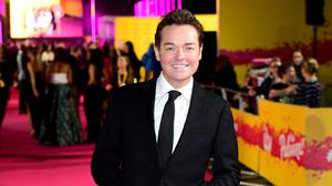 Gameshow In For A Penny, hosted by Stephen Mulhern, will return for a second season and a Christmas special, ITV has announced (Ian West/PA)