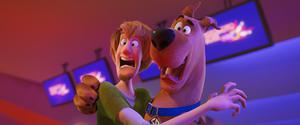 Animated Scooby-Doo film Scoob! will skip a theatrical release and head straight to digital services (Warner Bros/PA)
