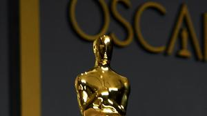 Streamed films will be eligible for next year's Oscars in response to the coronavirus's impact on the entertainment industry, the film academy has said (Jennifer Graylock/PA)