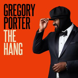 Gregory Porter's podcast The Hang (The Hang)