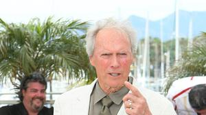 Clint Eastwood has sued several companies he alleges fraudulently used his likeness to sell products containing an ingredient derived from the cannabis plant (Ian West/PA)