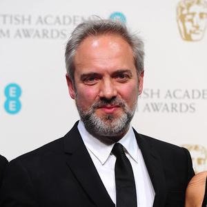 Barbara Broccoli has been determined to lure Sam Mendes back to Bond