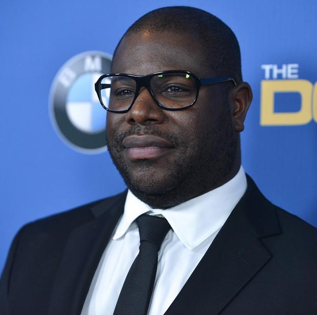 Steve McQueen's 12 Years A Slave has picked up more prizes