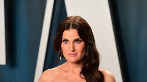Idina Menzel lends her voice to Frozen II, which will arrive on Disney's streaming service earlier than expected (Ian West/PA)