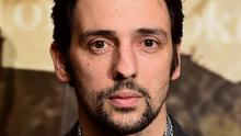 Ralf Little (Ian West/PA)