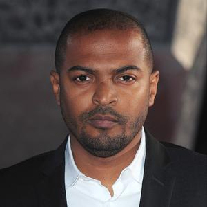 Noel Clarke wants to keep challenging himself with roles