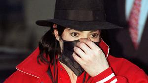 Michael Jackson features in the controversial documentary Leaving Neverland (PA)