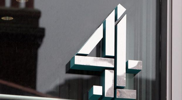 Channel 4 has postponed Smuggled (Lewis Whyld/PA)