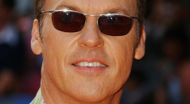 Michael Keaton has reportedly been cast in Need For Speed