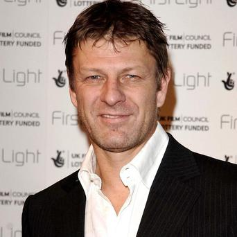 Sean Bean is being lined up for Jupiter Ascending