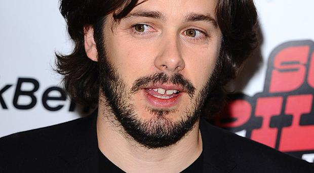 Edgar Wright is expected to release Ant-Man in 2015