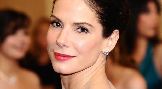 Sandra Bullock is being linked to the Despicable Me spin-off Minions