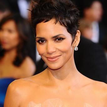 Halle Berry could return to the X-Men fold