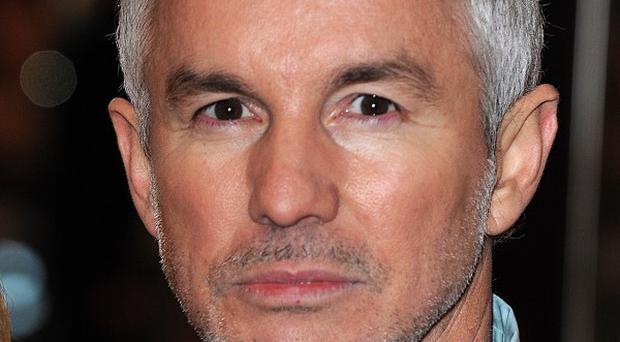 Baz Luhrmann is 'brilliant', according to Great Gatsby cast member Adelaide Clemens