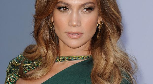 Jennifer Lopez realised how much she missed acting while making Parker