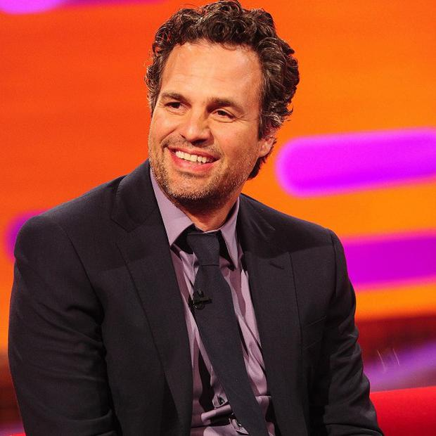 Mark Ruffalo says the Hulk will be back in the Avengers Assemble sequel