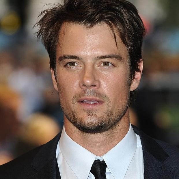 Josh Duhamel could be back for a Transformers' cameo