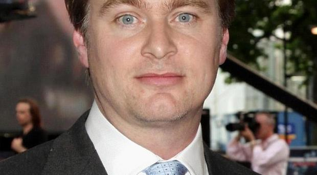 Christopher Nolan will work on Interstellar, it has been confirmed