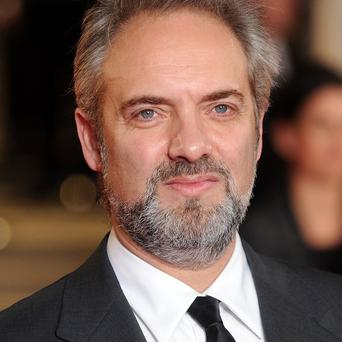 Sam Mendes has turned down the chance to make the next Bond film