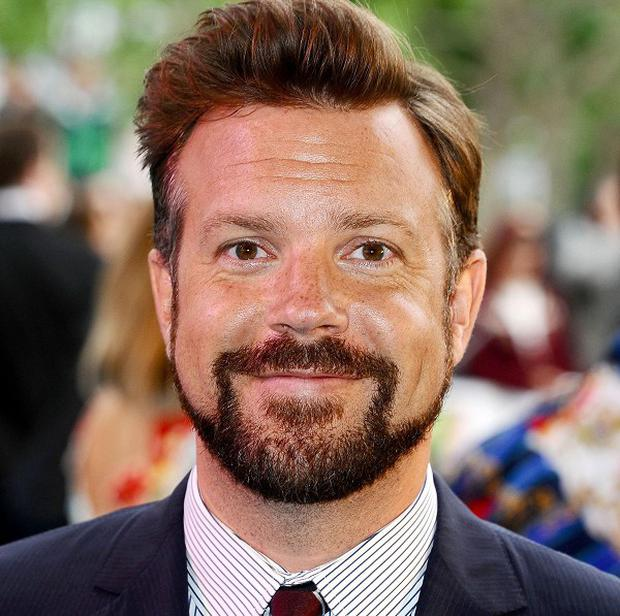 Jason Sudeikis will star in One Night On The Hudson