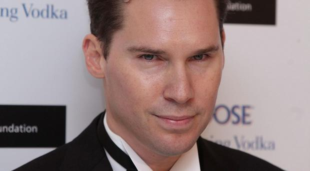 Bryan Singer was not involved with X-Men 3