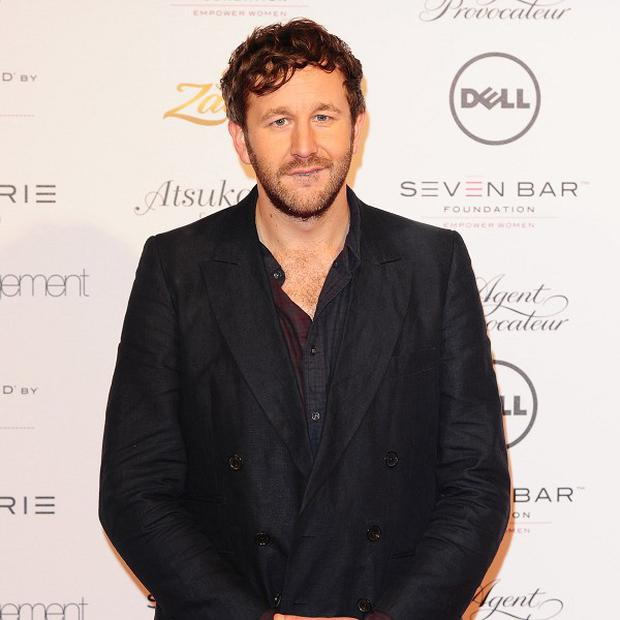 Chris O'Dowd is being lined up for a role in St Vincent De Van Nuys, according to reports
