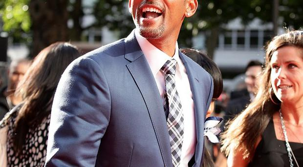 Will Smith starred in Independence Day in 1996