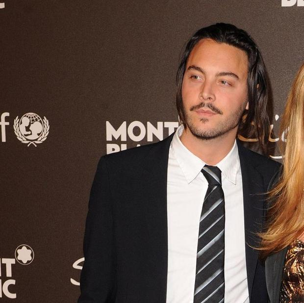 Jack Huston could be starring in the David O Russell film
