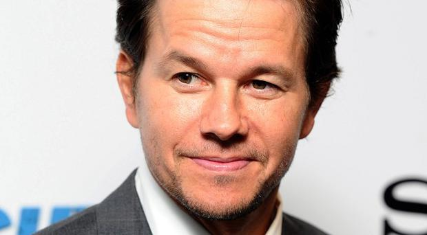 Mark Wahlberg will be joined by young actress Nicola Peltz in Transformers 4