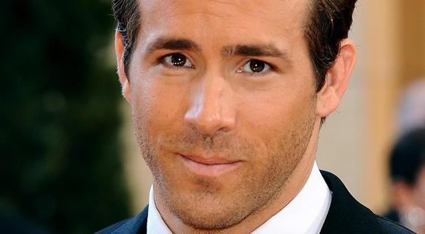 Ryan Reynolds would only reprise his Green Lantern role with the right director and script