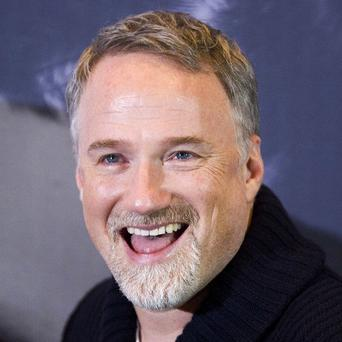 David Fincher will direct Disney's remake of 20,000 Leagues Under The Sea
