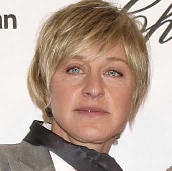 Ellen DeGeneres will reprise her voice role for Finding Dory
