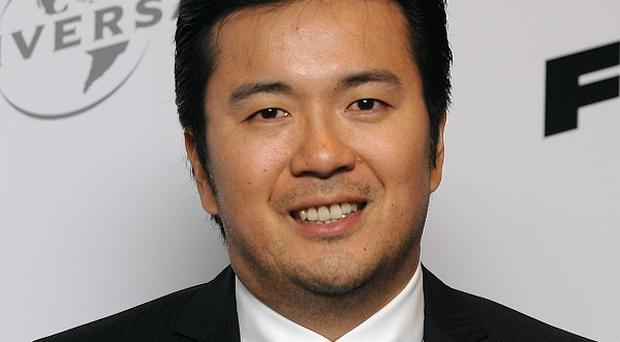 Justin Lin has decided not to direct the seventh film in the Fast franchise
