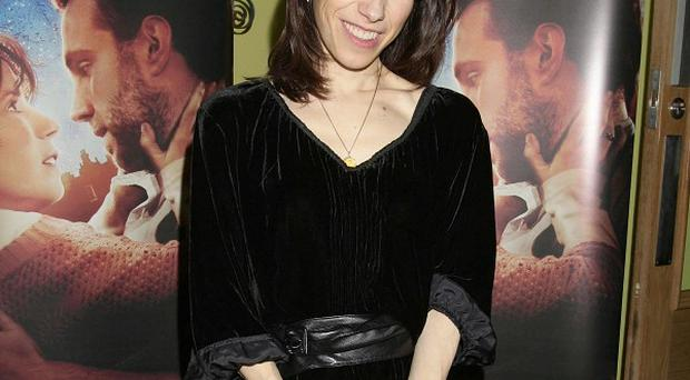 Sally Hawkins will play a scientist in the Godzilla movie