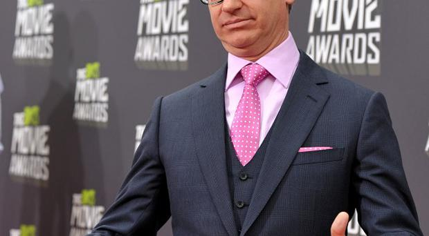 Paul Feig is looking for the right actress to play a female spy