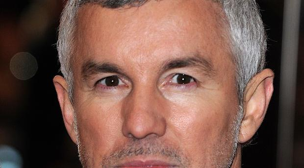 Baz Luhrmann admitted it was hard finding the perfect Daisy