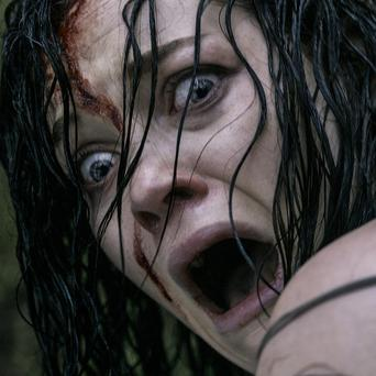 Evil Dead director Fede Alvarez wanted his remake to be as terrifying as he remembered the original to be