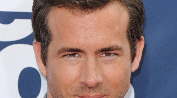Ryan Reynolds could star in the thriller Selfless