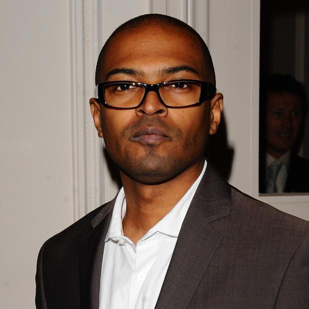 Noel Clarke will play a gallery owner in The Habit Of Beauty